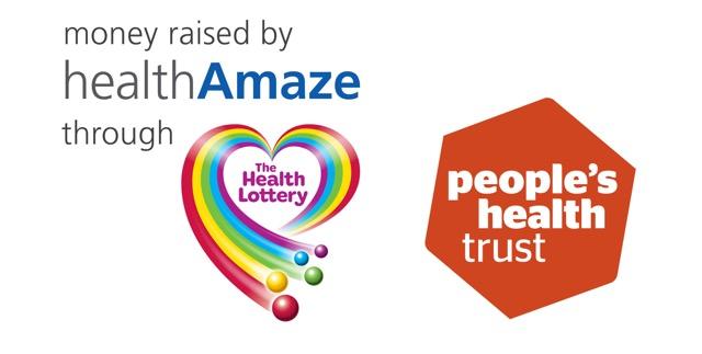 healthamaze-and-peoples-health-trust-logo